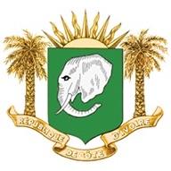 Côte d'Ivoire - Portail officiel du Gouvernement - www.gouv.ci