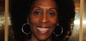Bonita Brisker, AgriSmart Principal Director