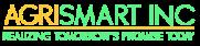 AgriSmart, Inc. Côte d'Ivoire logo