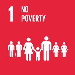 SDG 1: No Poverty - AgriSmart, Inc. Côte d'Ivoire