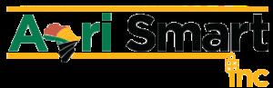 Agri Smart logo - H David Meyers Society of the Cincinnati Concert
