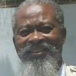 AgriSmart Team - Dr George Zogbo - Vice President, Operations - AgriSmart, Inc. Côte d'Ivoire