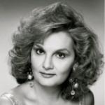 Jacqueline Neimat, Soprano - H David Meyers Society of the Cincinnati Concert