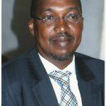 AgriSmart Team - Michel Lodugnon - President - AgriSmart, Inc. Côte d'Ivoire
