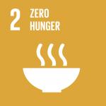 SDG 2: Zero Hunger - AgriSmart, Inc. Côte d'Ivoire