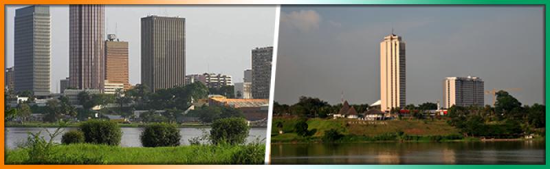 Cote d'Ivoire Economy
